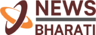 newsbharati newsletter
