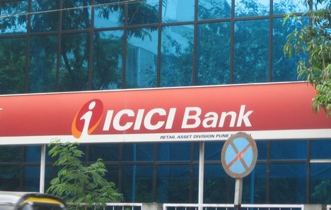 ICICI Bank cuts lending rate by 0.05%