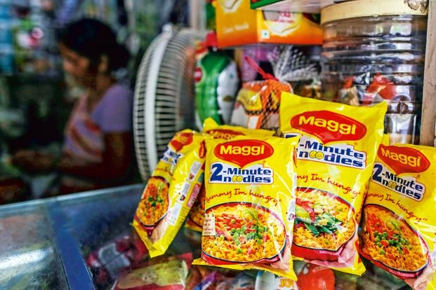 Maggi instant noodles to be on shelves this month, all tests cleared claims Nestle