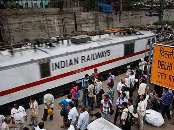 Indian Railways launches 'Vikalp' to provide confirmed accommodation to waitlisted passengers