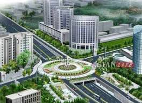 Smart City Plans to be evaluated based on credibility, do-ability and citizen engagement