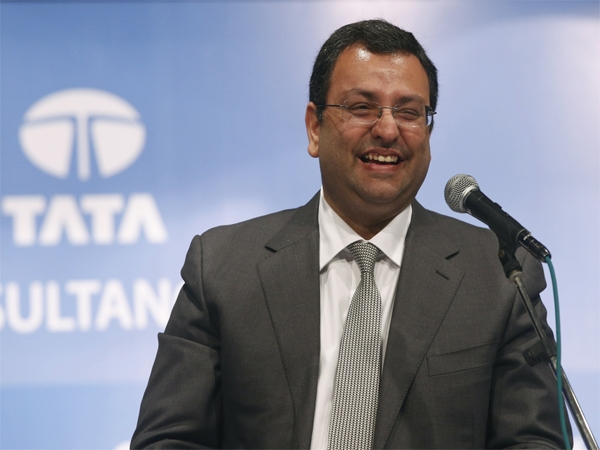 Cyrus Mistry removed 'mysteri'ously from TATA chairmanship: Ratan Tata to Chair again