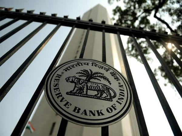 RBI sets up inter regulatory Working Group to study Financial Technology and Digital Banking
