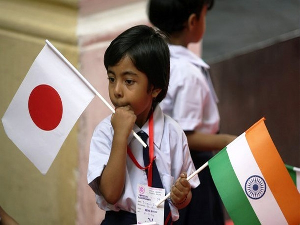 India and Japan to make concerted efforts to step-up science and technology cooperation agenda