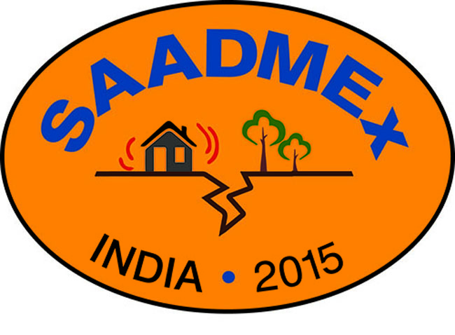 India to host the 1st South Asian Annual Disaster Management Exercise from Monday