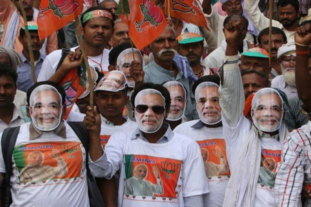 UP Polls: Campaigning for 1st phase of Assembly Elections ends