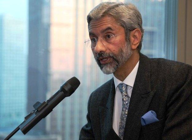 S Jaishankar heads to Seoul for crucial NSG Plenary; hopes to aquire NSG membership