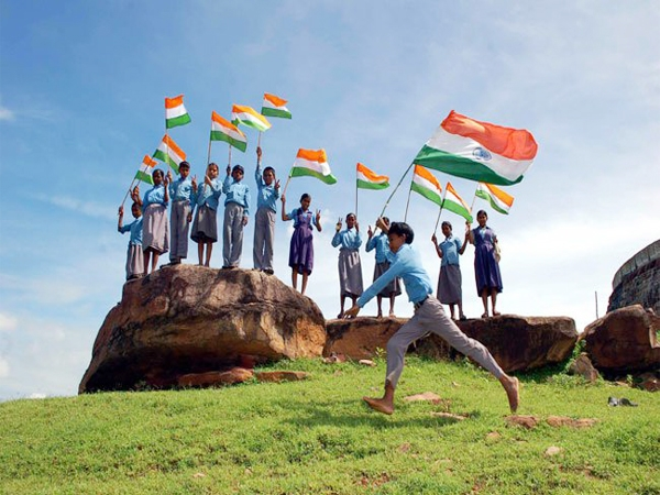 India climbs up to 130th rank in Human Development Index rankings