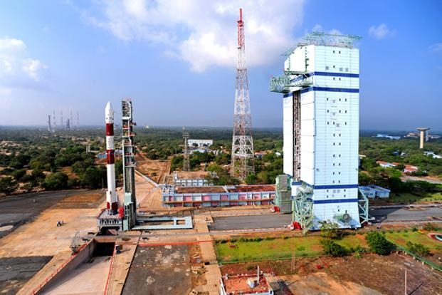 ISRO to launch six Singapore satellites today from its spaceport at Sriharikotta