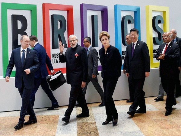 Govt permits MoU between India and BRICS for technology transfer in Energy Savings
