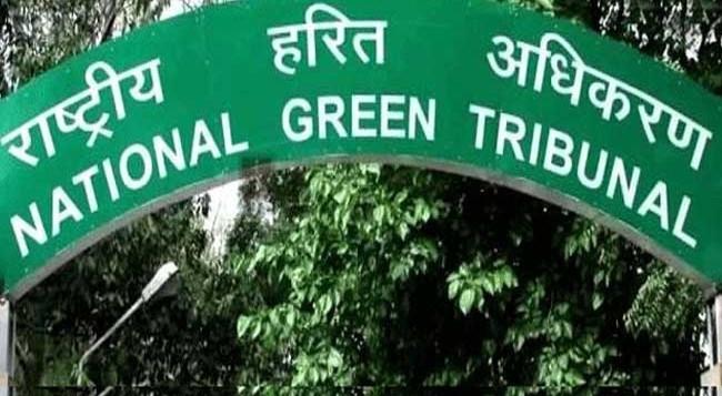 NGT refuses to vacate order on diesel vehicle registration