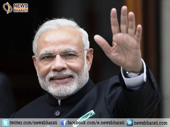 PM Modi shares his prospects of Russian-Indian ties in his first interview to Russian media