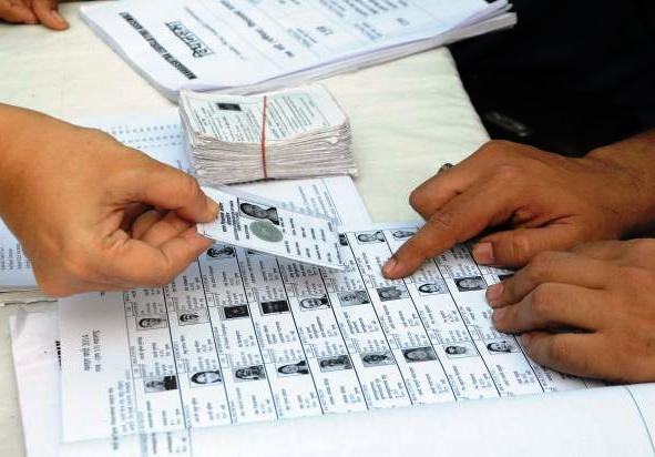 Allahabad HC directs Election Commission against deploying teachers for poll duty during exams
