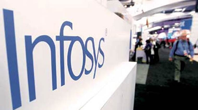 Two Infosys employees arrested over connection rape of woman; Infosys to take stringent action