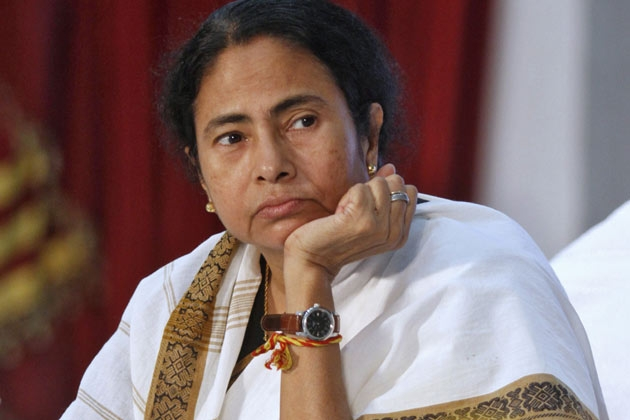 CBI registers preliminary enquiry in Narada sting case; TMC moves SC to stop CBI probe