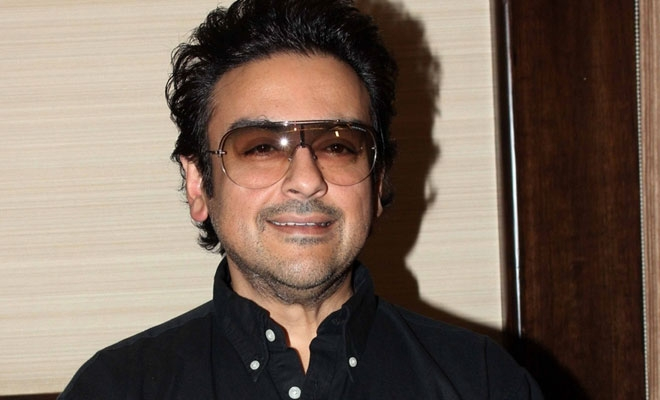 Singer Adnan Sami to get Indian Citizenship, centre approves his request