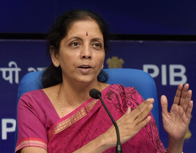 Commerce Ministry reviews FTP; aims to resolve issues faced by exporters