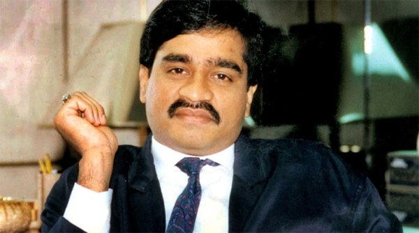 UN confirms six addresses of Dawood's residence in Pakistan