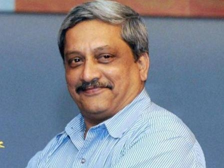 'We do need good people in politics, basically youths',says Manohar Parrikar
