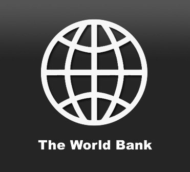 India and Pakistan need to work hard to eradicate poverty says World Bank