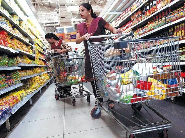 Indian FMCG firms perform appreciably well than MNC reveals ASSOCHAM study