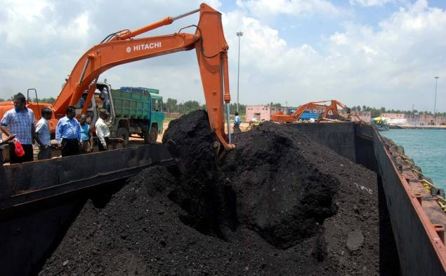 HP government issues new mining guidelines; penalty for illegal mining increased