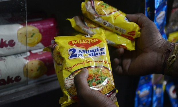 Maggi noodles soon to be seen on shelves, clears Bombay HC consent of all three lab test: Nestle