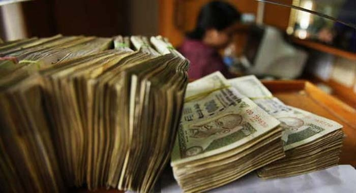 NRIs can deposit old currencies till 30th June