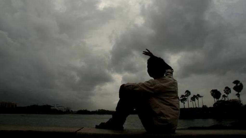 Monsoon to hit Kerala a week later says IMB