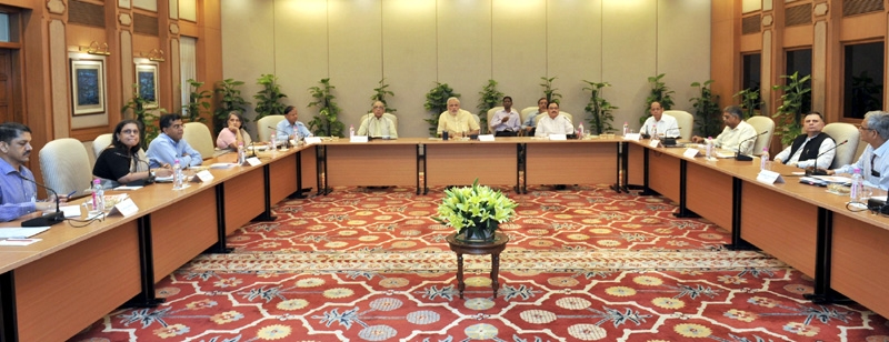 Cabinet gives nod to Foreign Investors for Permanent Residency Status