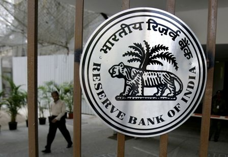 Centre brings major reforms in banking sector through amendments in SARFAESI and RDDBFI Acts