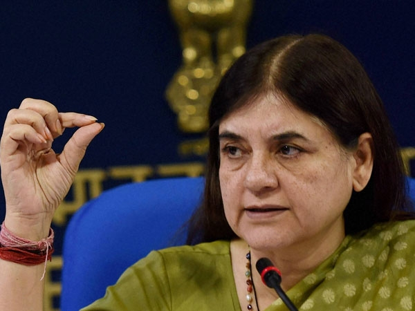 Govt tightens rules for implementation of Juvenile Justice Act in new draft