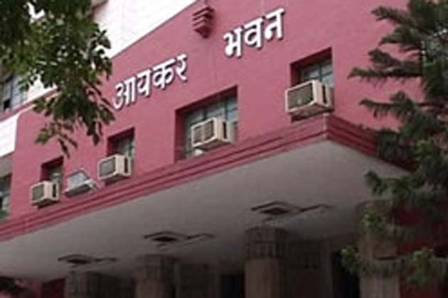 IT dept issued 87 notices and attaches asset worth Rs 42 crores under Benami Transactions Act