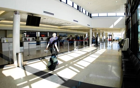 Hindus welcome 'Yoga Room' launch at Sioux Falls Airport