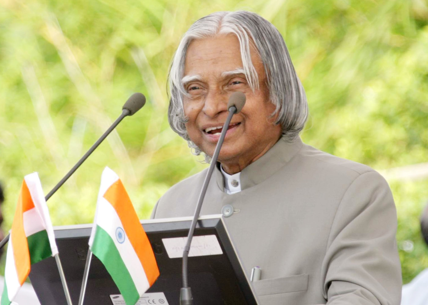 Neigbouring SAARC countries including US condoles demise of Dr. APJ Abdul Kalam