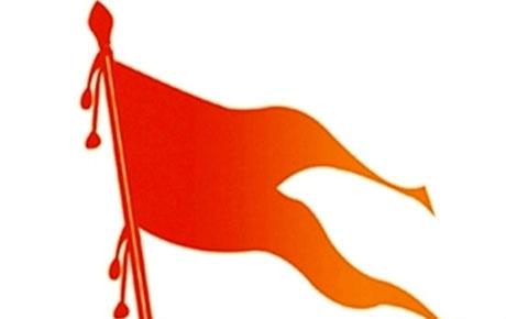 संघ के सामने चुनौती हिन्दू समाज का संगठन