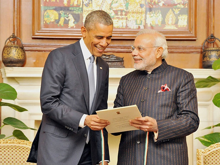 10th India and United States Trade Policy Forum to focus on resolving trade concerns