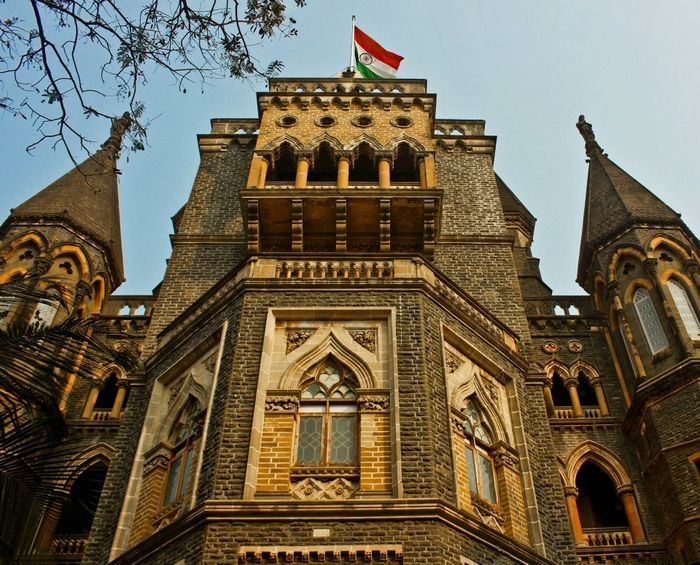 Bombay HC directs: Not to use prefixes like Mr/ Ms/ Mrs/ M/s in title of legal proceedings