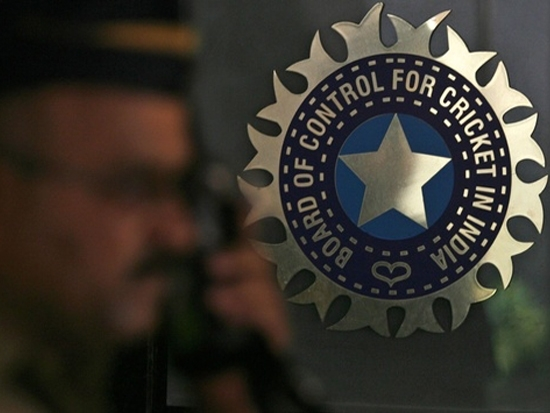 Bombay High Court asks BCCI to consider shifting IPL matches from drought-hit Maharashtra