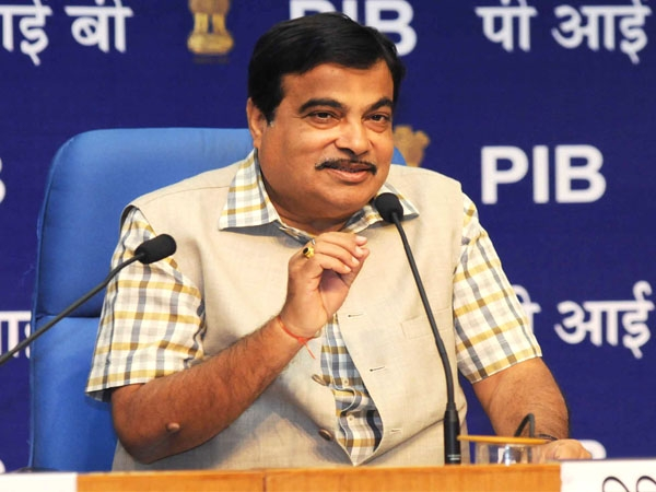 Govt to find legal solution for helping automakers in sale of BS-III vehicles: Nitin Gadkari