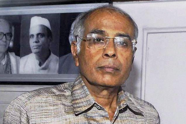 Bombay HC expresses concerns over delay in Dabholkar murder case probe; asks CBI to submit report within a week