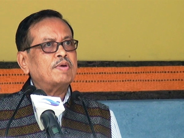 SC to pronounce verdict on discretionary powers of Governor in Arunachal Pradesh