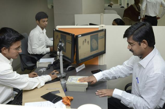 All north eastern states of India to have passport offices by January next year assures MEA
