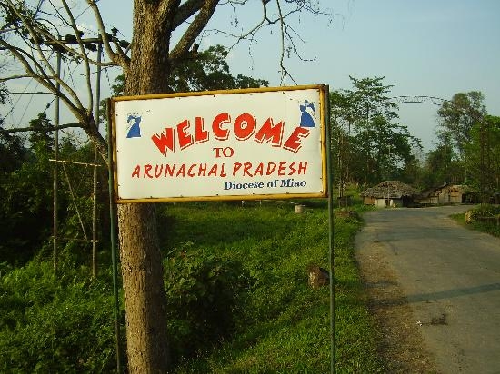 Government relaxes Pradhan Mantri Gram Sadak Yojana norms to boost road network in Arunachal
