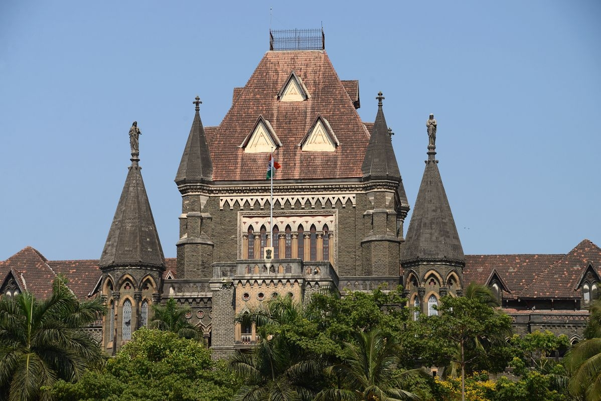 HC asks Maha govt to notify private hospitals for free treatment of sexual harassment victims