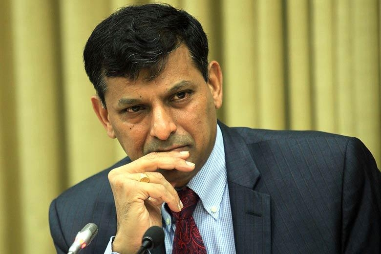 RBI governor issues memo to staff for improving workculture at organisation