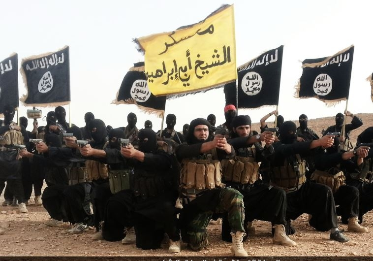World powers reunite against terrorism; 45% of Iraq is freed from ISIS says Pentagon