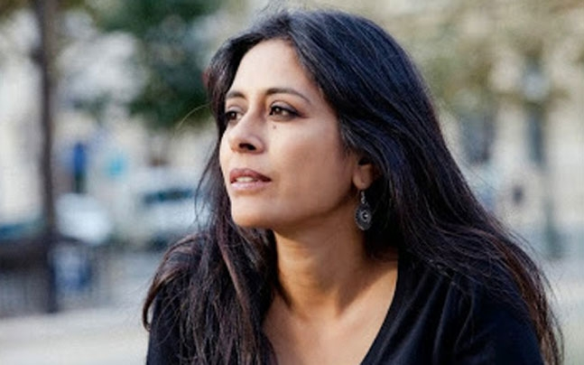 Indian writer Anuradha Roy wins USD 50,000 prize for novel 'Sleeping on Jupiter'