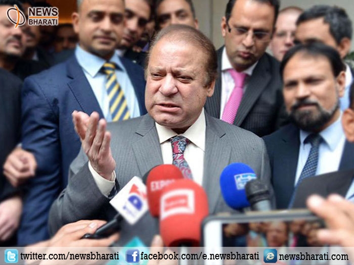 Pakistan SC summons PM Nawaz Sharif and other key leaders over Panama papers scam
