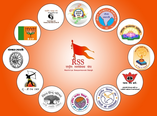 Two-day RSS coordination meeting begins in Jalgaon